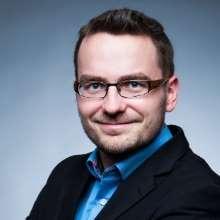 Karl_Ma's avatar