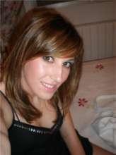 Karla_vs's avatar