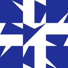 KarlKoder87's avatar