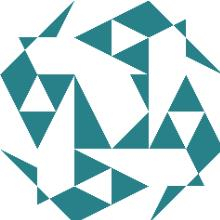 KarlMS's avatar