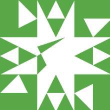 karlox's avatar