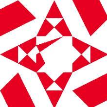 KarlPE's avatar
