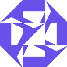 karlpig's avatar