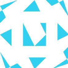 Karlski79's avatar