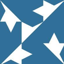 karltourangeau2's avatar