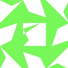 KarlUp's avatar