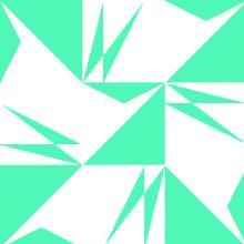 KarlVak's avatar