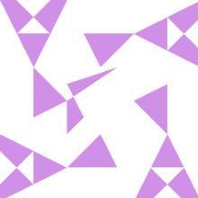 karlx's avatar