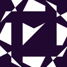 karma54angel's avatar