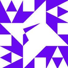 Karnack013's avatar