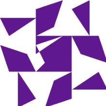 KarnawatS's avatar