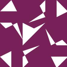 karolek13's avatar