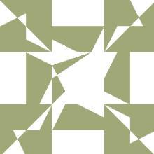 Karose's avatar