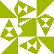 karoyqiu's avatar