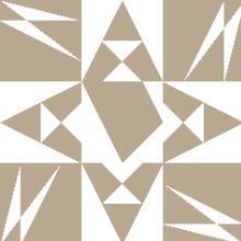 karrakerc's avatar