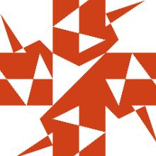 karrieC's avatar