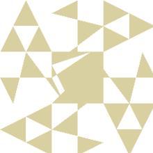 Karsjees's avatar