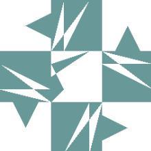 Karsten4213's avatar