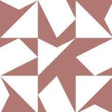 kartenhaus-md's avatar