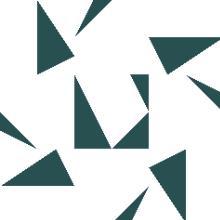 karthiheyanos's avatar