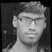 Karthik Elumalai