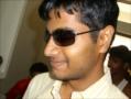 Karthik.S's avatar