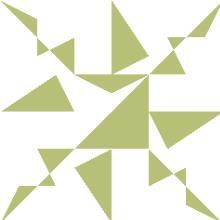 Karthik999's avatar