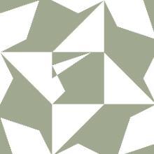 Karthik_Kastury_21b8b6's avatar