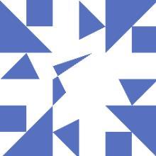 Karthik_Seshu's avatar