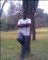Karthikeyan.Ramalingam's avatar