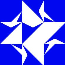 KarthikNila's avatar