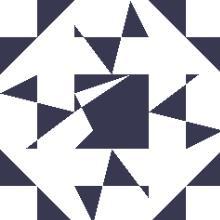 KarthikNpm's avatar