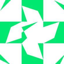 karthikVaz's avatar