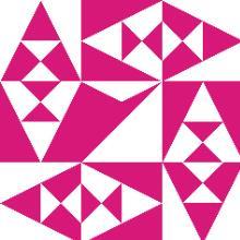 Karthim20's avatar