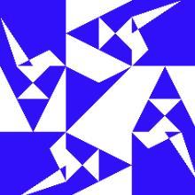 Kartijno79's avatar