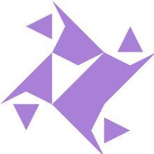 KartikRao's avatar