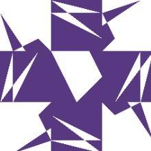 Kartits's avatar