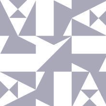 karto_on's avatar