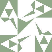 KartWol's avatar