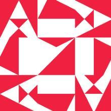 karvasika's avatar
