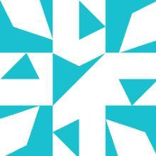 karvex's avatar