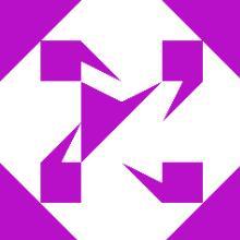 kary23's avatar