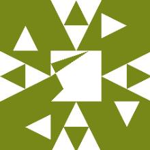 KarynB's avatar