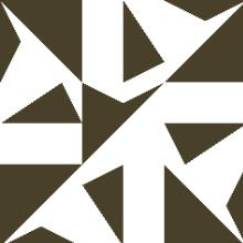 KaryR's avatar