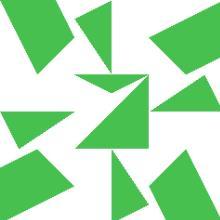 kasamal's avatar