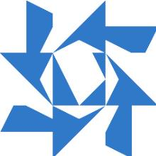 kasarara2012's avatar