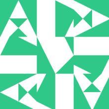 kascar's avatar