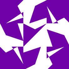 Kashif_Khurshid's avatar