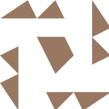 kashiff's avatar