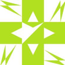 KashifMCSD's avatar